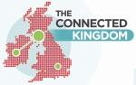 The Connected Kingdom